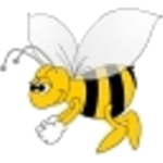 bb_bee_big2