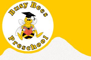 Logo von Busy Bees International Preschool GmbH
